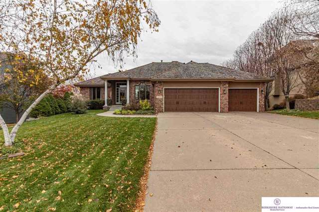 2314 S 186 Circle, Omaha, NE 68130 (MLS #21926311) :: Omaha Real Estate Group