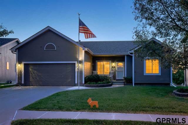 4710 S 186 Avenue, Omaha, NE 68135 (MLS #21926348) :: Omaha Real Estate Group