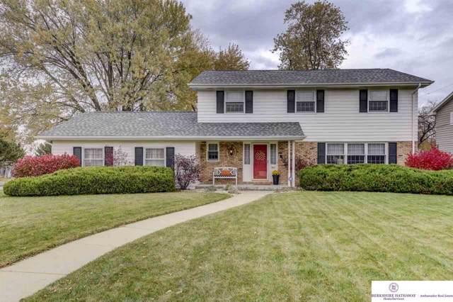 267 N 117 Avenue, Omaha, NE 68154 (MLS #21926353) :: Omaha Real Estate Group
