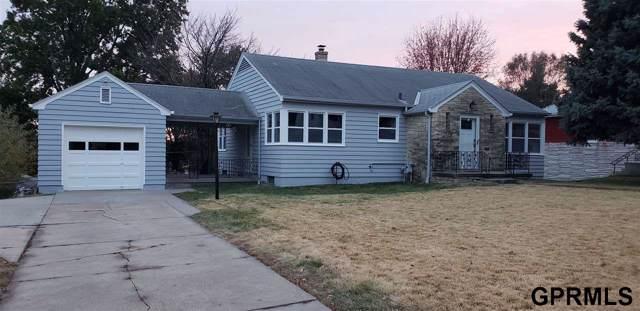 4311 Drexel Street, Omaha, NE 68107 (MLS #21926354) :: Omaha's Elite Real Estate Group