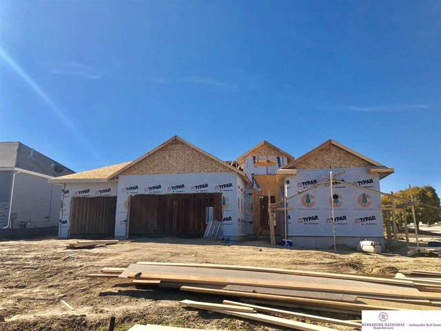 8028 N 159 Avenue, Bennington, NE 68007 (MLS #21926364) :: Nebraska Home Sales