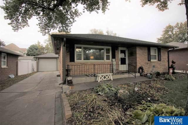 2220 S 51st Street, Lincoln, NE 68506 (MLS #21926365) :: Omaha's Elite Real Estate Group