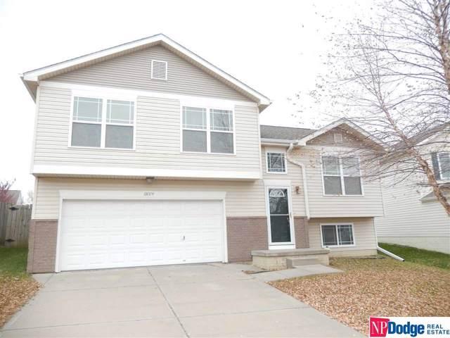 11009 Black Street, Omaha, NE 68142 (MLS #21926369) :: Omaha Real Estate Group