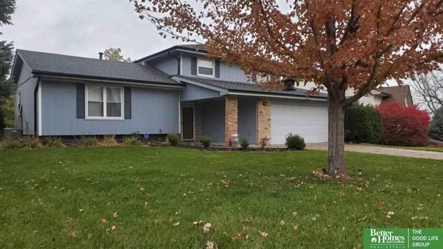 2510 Casey Circle, Bellevue, NE 68123 (MLS #21926373) :: Omaha Real Estate Group