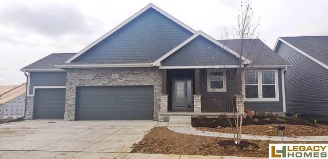7401 N 11th Street, Lincoln, NE 68521 (MLS #21926386) :: Omaha's Elite Real Estate Group