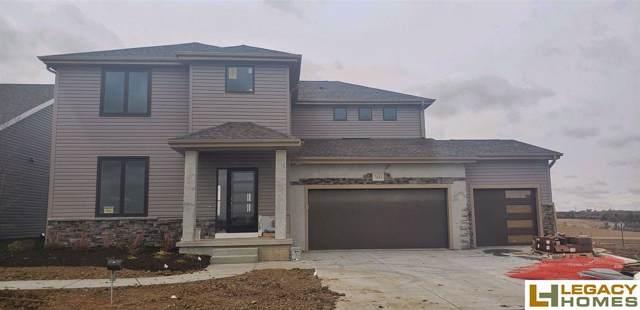 7433 N 11th Street, Lincoln, NE 68521 (MLS #21926387) :: Omaha's Elite Real Estate Group