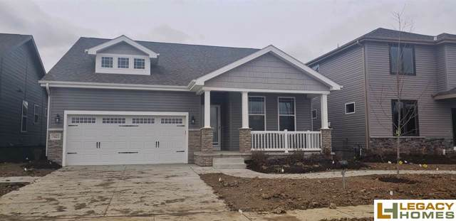 7421 N 11th Street, Lincoln, NE 68521 (MLS #21926388) :: Omaha's Elite Real Estate Group