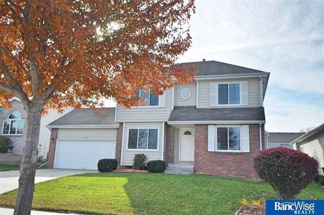 3651 San Mateo Lane, Lincoln, NE 68516 (MLS #21926399) :: Omaha Real Estate Group