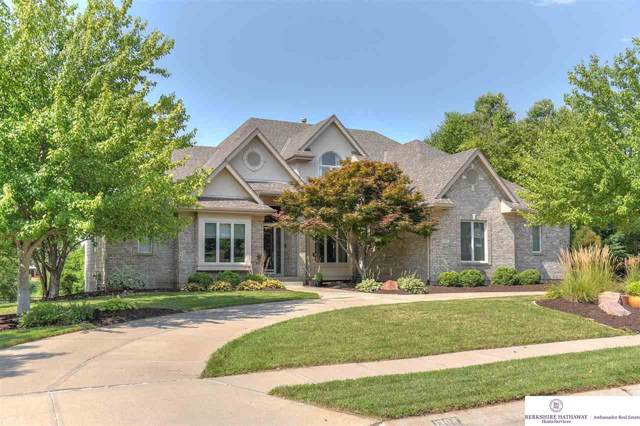 1304 S 185 Circle, Omaha, NE 68130 (MLS #21926402) :: Omaha's Elite Real Estate Group