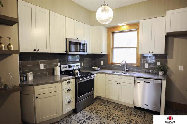 1234 A Street, Lincoln, NE 68502 (MLS #21926408) :: Lincoln Select Real Estate Group