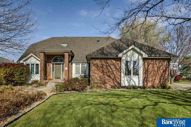 5020 Happy Hollow Lane, Lincoln, NE 68516 (MLS #21926429) :: Omaha Real Estate Group