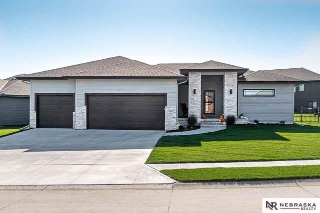9106 N 169th Street, Bennington, NE 68007 (MLS #21926435) :: Complete Real Estate Group