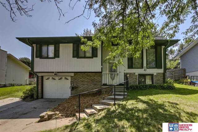 4931 W Saint Paul Avenue, Lincoln, NE 68524 (MLS #21926441) :: Omaha's Elite Real Estate Group