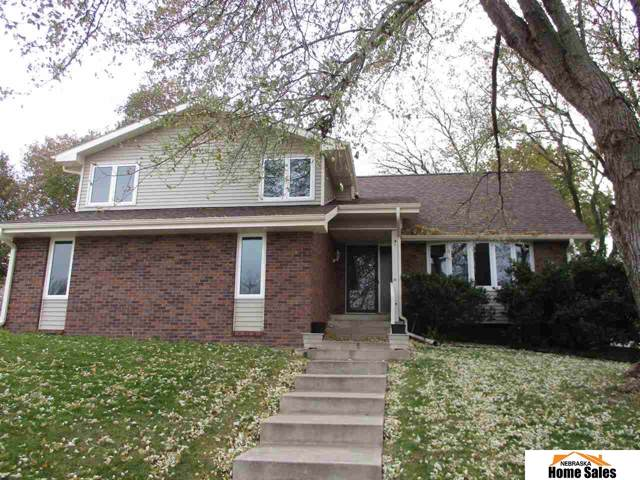 6611 Woodthrush Lane, Lincoln, NE 68516 (MLS #21926456) :: Omaha Real Estate Group