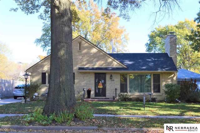 3500 S 17th Street, Lincoln, NE 68502 (MLS #21926459) :: Omaha's Elite Real Estate Group