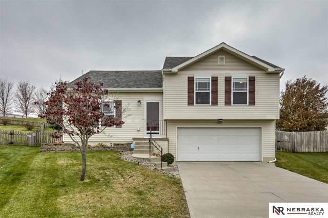 15405 Fillmore Circle, Bennington, NE 68007 (MLS #21926460) :: One80 Group/Berkshire Hathaway HomeServices Ambassador Real Estate