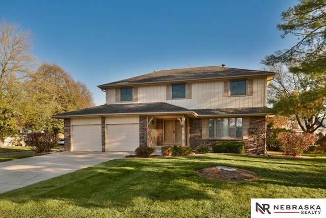 21390 Greenlawn Circle, Omaha, NE 68022 (MLS #21926467) :: Omaha Real Estate Group
