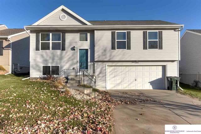14610 Knudsen Street, Bennington, NE 68007 (MLS #21926482) :: One80 Group/Berkshire Hathaway HomeServices Ambassador Real Estate