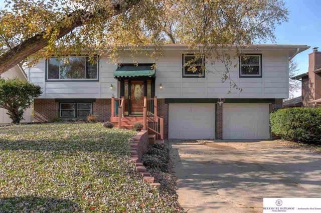1414 Willow Avenue, Bellevue, NE 68005 (MLS #21926493) :: Omaha Real Estate Group