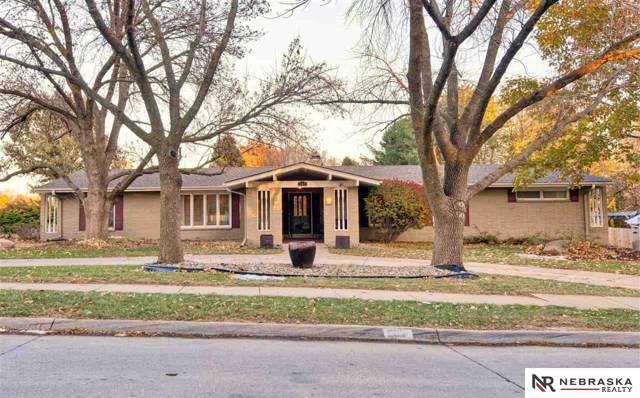 107 S 123rd Street, Omaha, NE 68154 (MLS #21926495) :: Omaha Real Estate Group