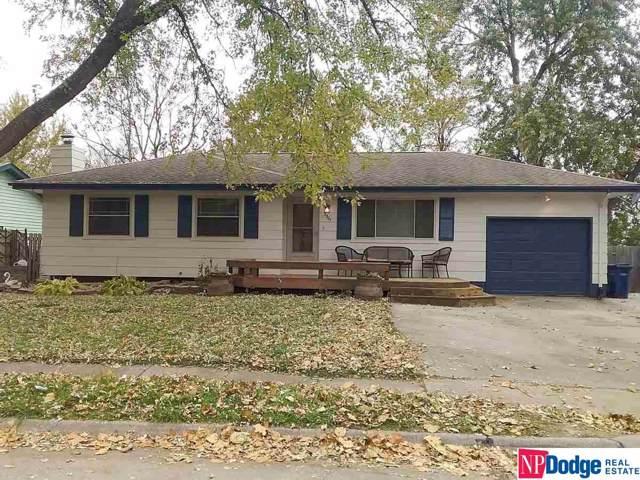 2807 Janan Drive, Bellevue, NE 68005 (MLS #21926510) :: Omaha Real Estate Group