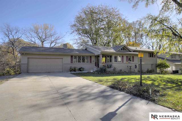 3413 Bridgeford Road, Omaha, NE 68124 (MLS #21926512) :: Omaha Real Estate Group