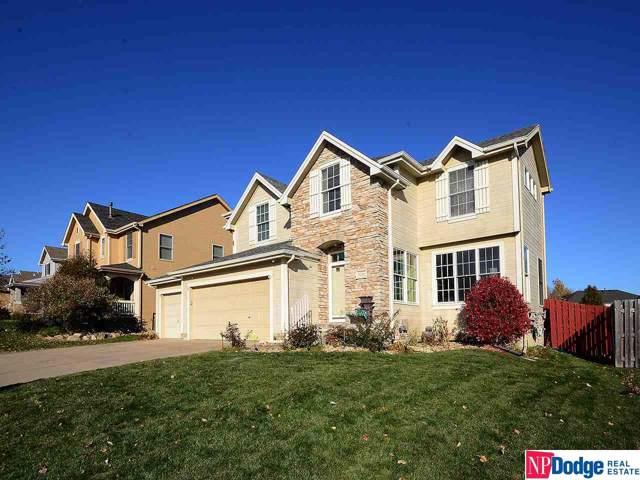 16962 Polk Street, Omaha, NE 68135 (MLS #21926522) :: Omaha Real Estate Group