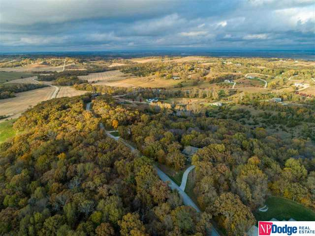 Lot 18 Glen Oaks, Fort Calhoun, NE 68023 (MLS #21926527) :: Berkshire Hathaway Ambassador Real Estate