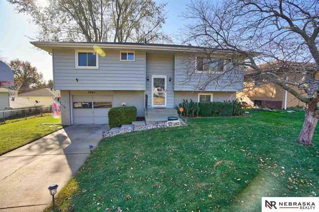 7441 Aylesworth Avenue, Lincoln, NE 68505 (MLS #21926537) :: Omaha's Elite Real Estate Group