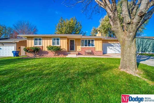 2603 Idaho Avenue, Fremont, NE 68025 (MLS #21926556) :: Nebraska Home Sales