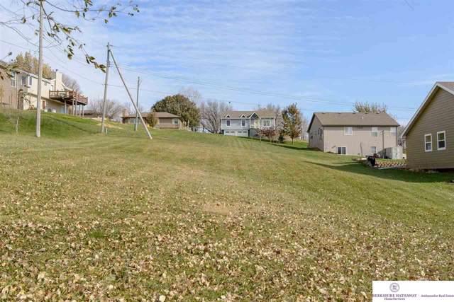 Lot 22 Lakeland Estates, Blair, NE 68008 (MLS #21926565) :: Dodge County Realty Group