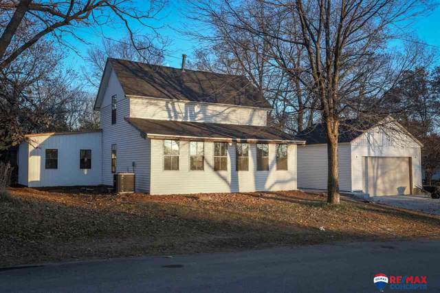 230 Otoe Street, Douglas, NE 68344 (MLS #21926572) :: Omaha Real Estate Group