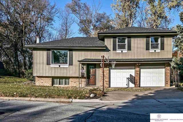 10 Royal Road, Council Bluffs, IA 51503 (MLS #21926579) :: Omaha Real Estate Group
