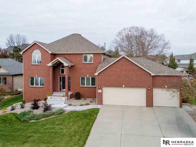 7810 Amelia Drive, Lincoln, NE 68516 (MLS #21926582) :: Omaha Real Estate Group