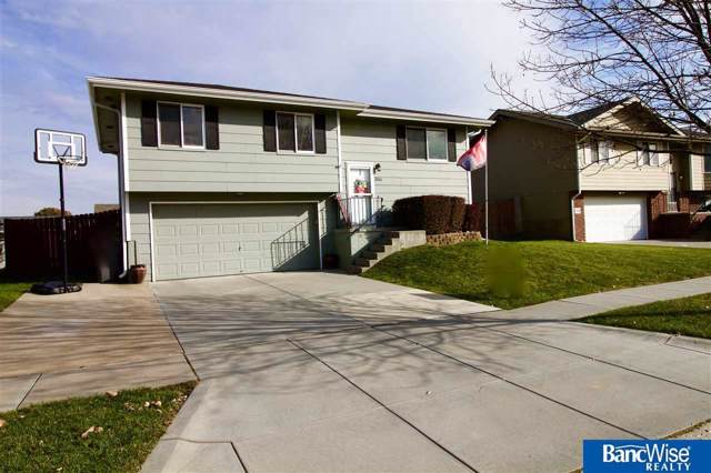 2034 NW 55 Street, Lincoln, NE 68528 (MLS #21926590) :: Nebraska Home Sales