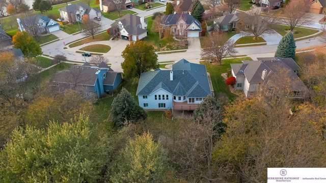 511 Quail Ridge Road, Papillion, NE 68046 (MLS #21926621) :: Omaha Real Estate Group