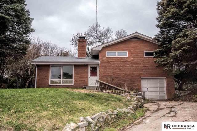 6347 Kansas Avenue, Omaha, NE 68104 (MLS #21926628) :: Omaha Real Estate Group