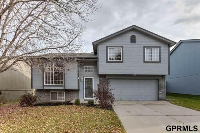 14479 Saratoga Street, Omaha, NE 68116 (MLS #21926657) :: Nebraska Home Sales