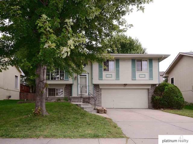 8921 N 82 Street, Omaha, NE 68122 (MLS #21926664) :: Omaha's Elite Real Estate Group