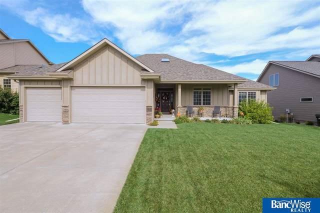 8208 Windmill Drive, Lincoln, NE 68507 (MLS #21926676) :: Omaha Real Estate Group