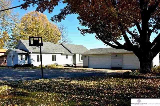 1556 Longview Loop, Council Bluffs, IA 51503 (MLS #21926678) :: Omaha Real Estate Group