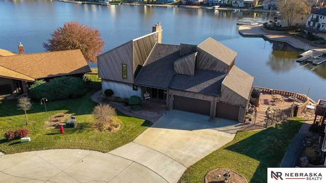 8505 Makaha Circle, Papillion, NE 68046 (MLS #21926681) :: Omaha's Elite Real Estate Group