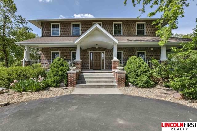 4605 S Coddington Avenue, Lincoln, NE 68523 (MLS #21926692) :: Dodge County Realty Group