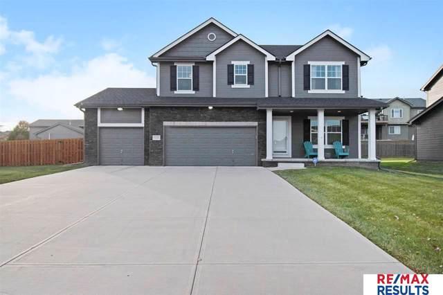 6726 S 185 Avenue, Omaha, NE 68135 (MLS #21926695) :: Omaha Real Estate Group