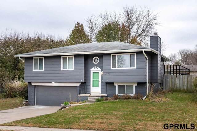 14605 Gertrude Street, Omaha, NE 68138 (MLS #21926697) :: Omaha's Elite Real Estate Group