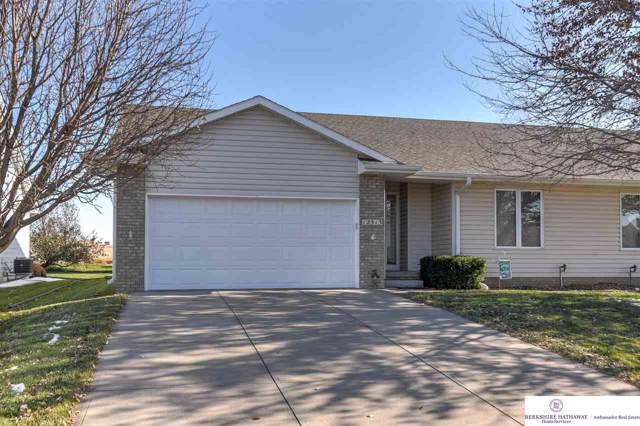 12313 N 160 Street, Bennington, NE 68007 (MLS #21926707) :: Omaha's Elite Real Estate Group