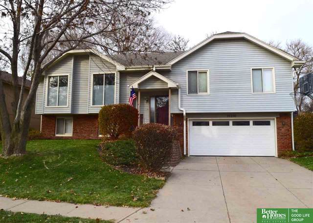 15516 Charles Street, Omaha, NE 68154 (MLS #21926721) :: Omaha Real Estate Group