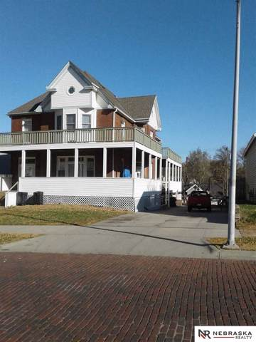 2325 S 14 Street, Omaha, NE 68108 (MLS #21926725) :: Stuart & Associates Real Estate Group