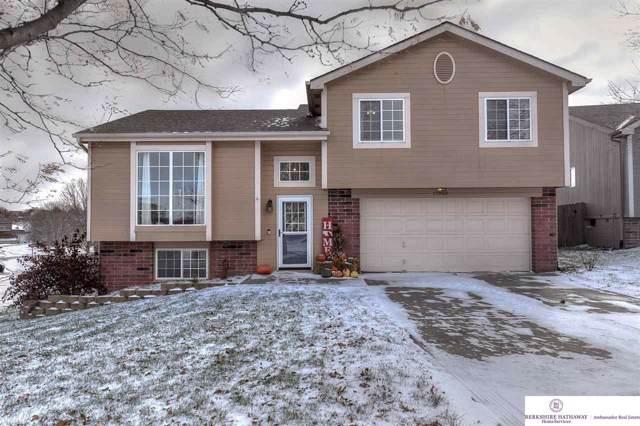 17903 Karen Circle, Omaha, NE 68135 (MLS #21926739) :: Omaha's Elite Real Estate Group