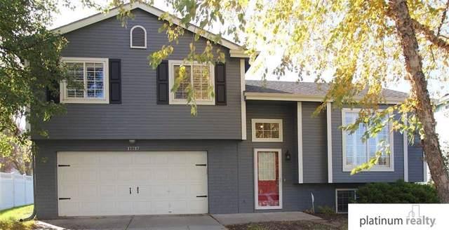 17717 K Street, Omaha, NE 68135 (MLS #21926741) :: Omaha Real Estate Group